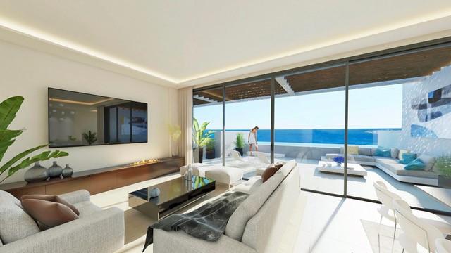 Marae Residence 8