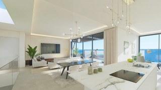Marae Residence_6