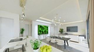 Marae Residence_7