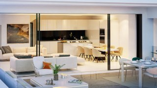 Marae Residence_9